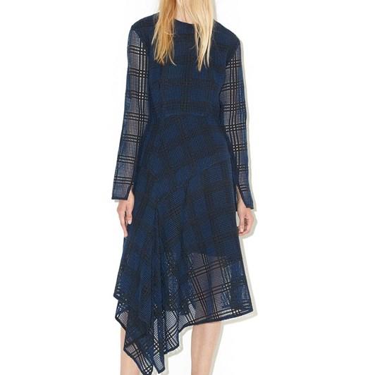 Malene Birger Ima Dress