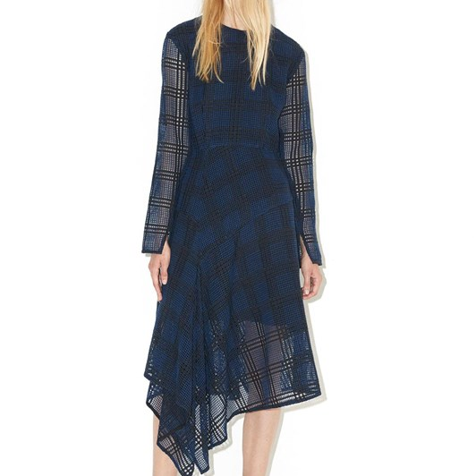 Malene Birger Ima Dress