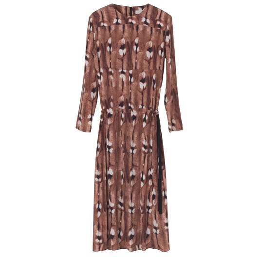 Malene Birger Eliah Dress