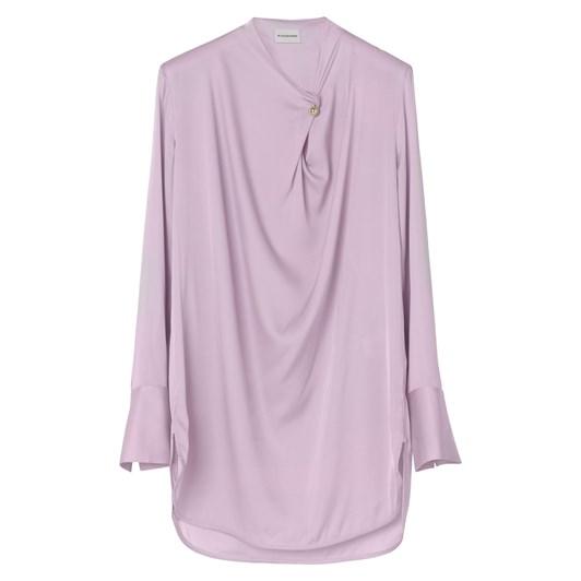 Malene Birger Delia Shirt Flat Collar