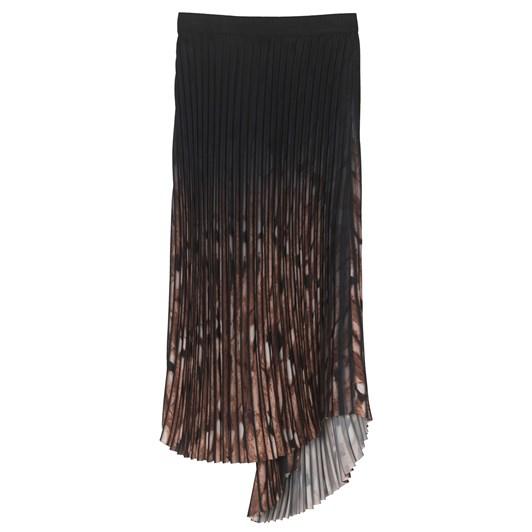 Malene Birger Piza Skirt