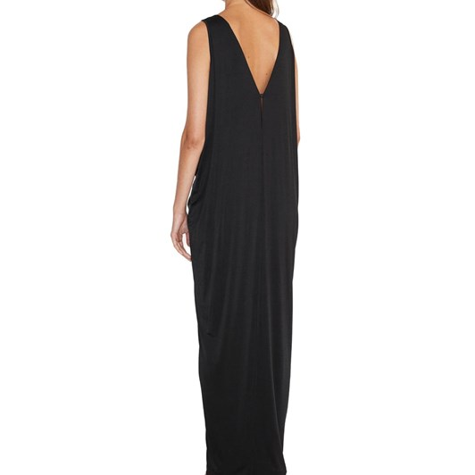 Malene Birger Velas Dress