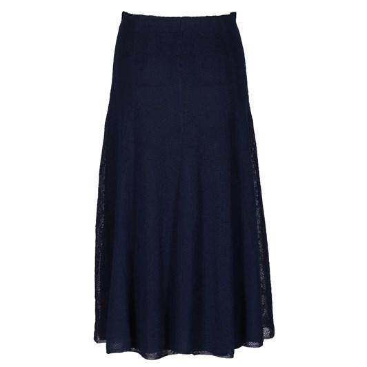 Malene Birger Kelissa Skirt