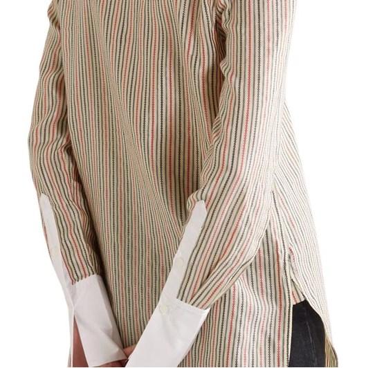 Malene Birger Bonnes Shirt