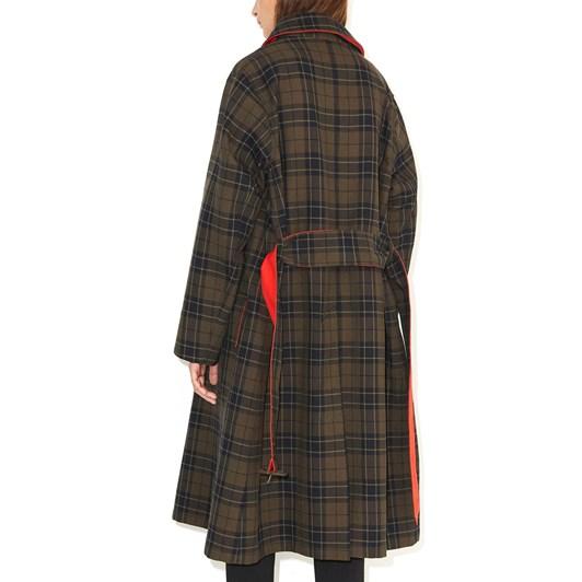 Malene Birger Bourbon Coat