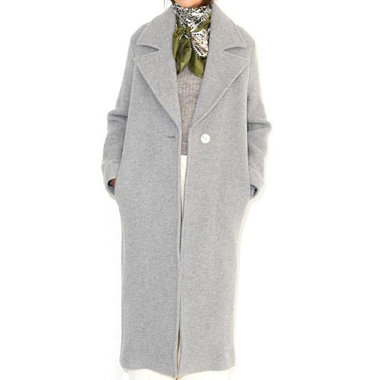 Malene Birger Pasino Coat