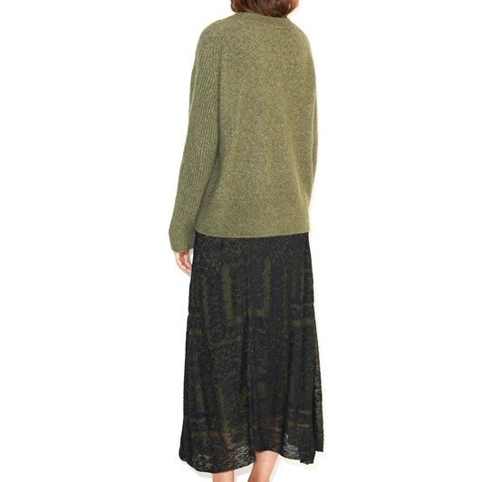 Malene Birger Tricea Skirt