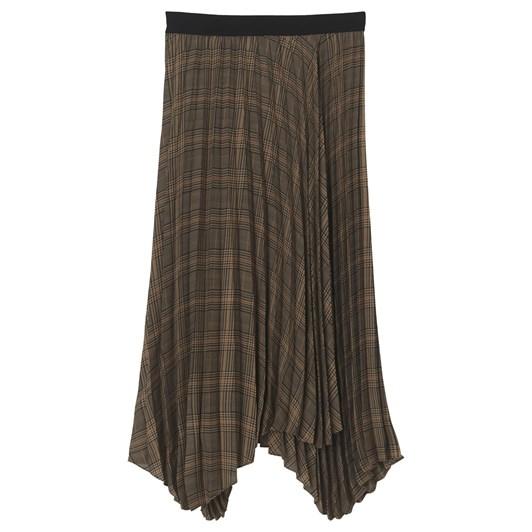 Malene Birger Balsas Skirt