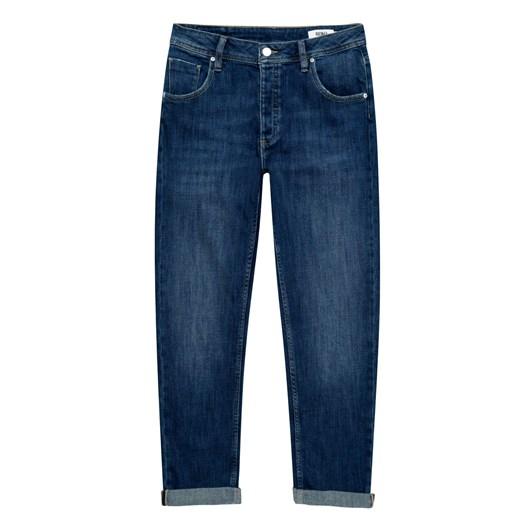Reiko Nino Jeans