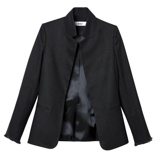 Reiko Brooklyn Jacket