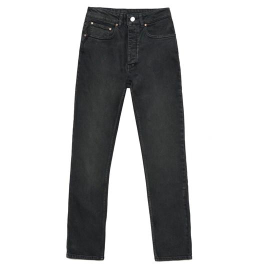 Reiko Harlem Jeans