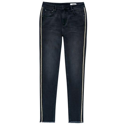 Reiko Lily Herring Jeans