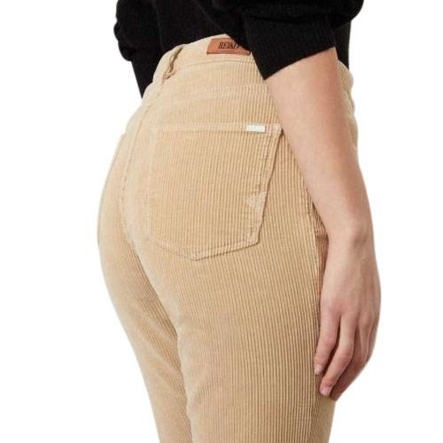 Reiko Milo Velvet Jeans