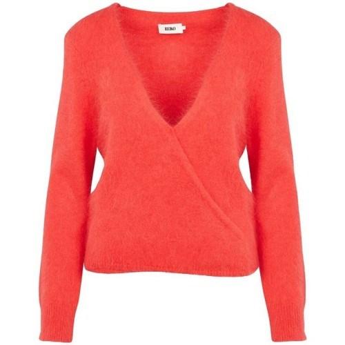 Reiko Paros Sweater