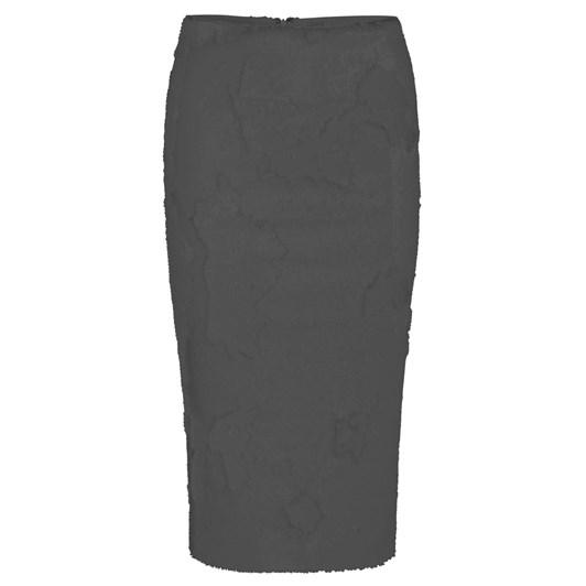 Notes Du Nord Nala Skirt