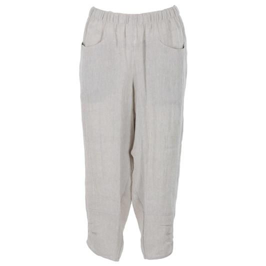 Q'Neel Q'Neel Trousers