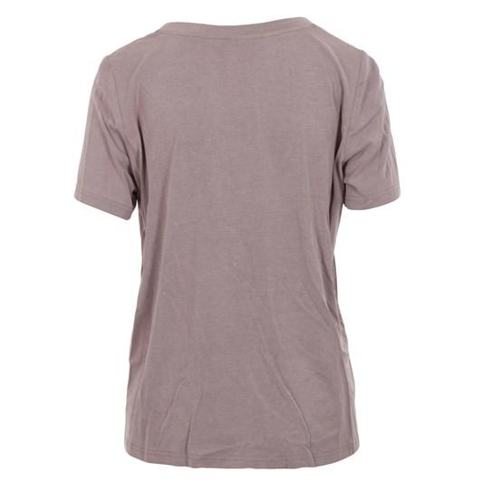 Que T-Shirt