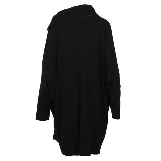 Q'Neel Jacket