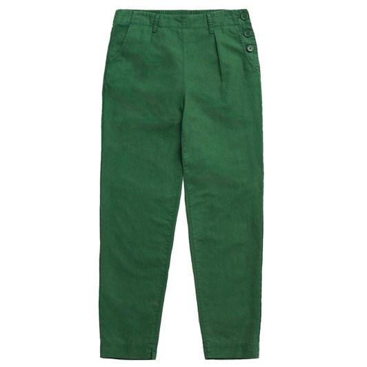 Seasalt Nanterrow Trouser Sycamore