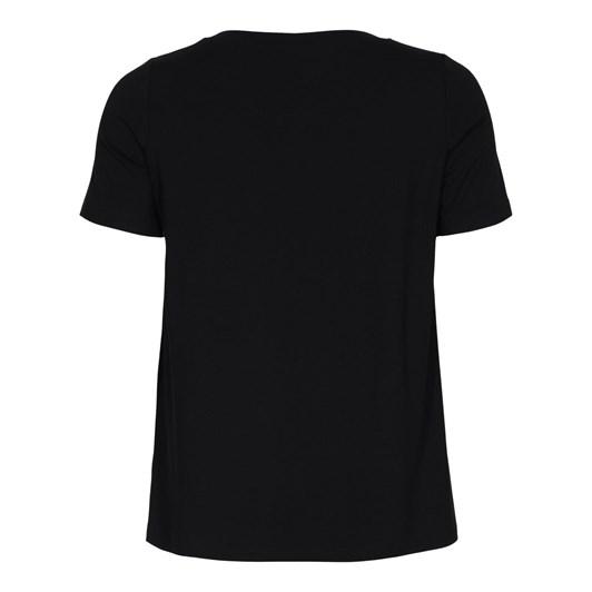 Que T Shirt