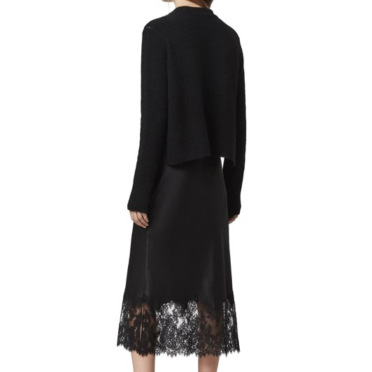 AllSaints Bridgette Skirt