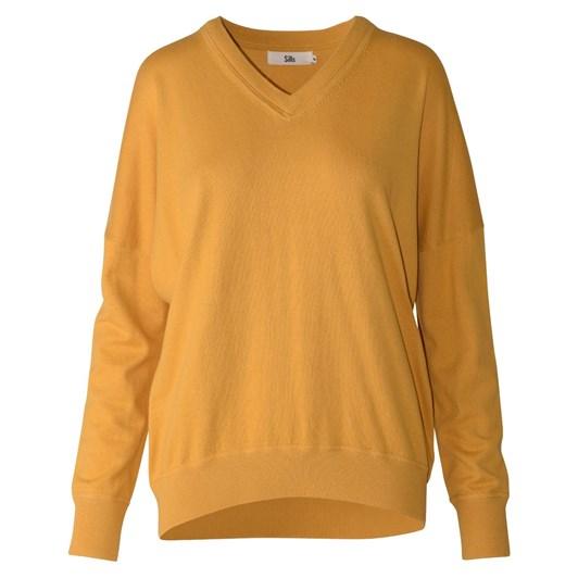 Sills Brixton Sweater