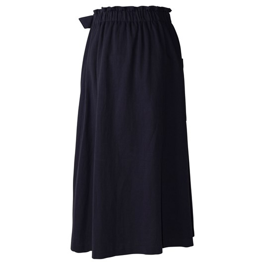 Sills Carla Buckle Skirt