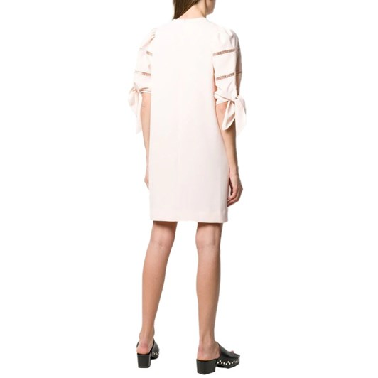 See By Chloe Dress