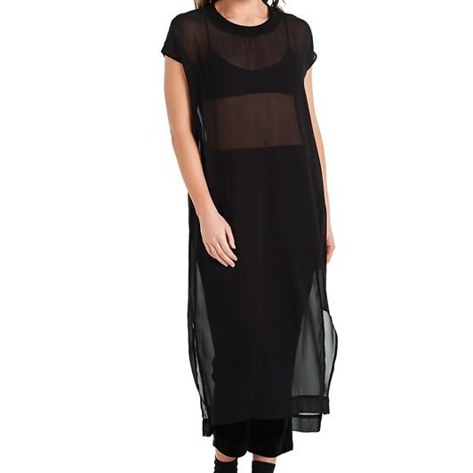 Nyne Mason Dress