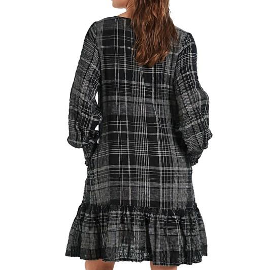 Nyne Verona Dress
