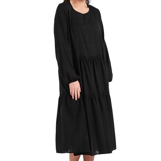 Nyne Quartz Dress