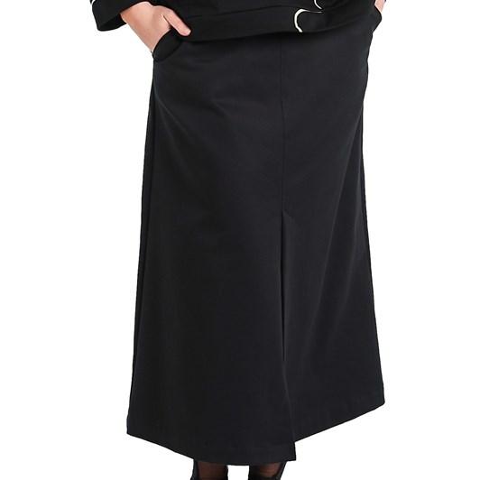 Nyne Italian Skirt