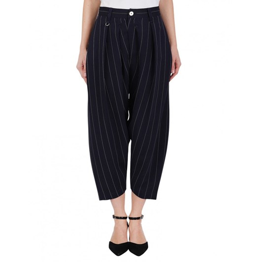 High Pair Up Pant