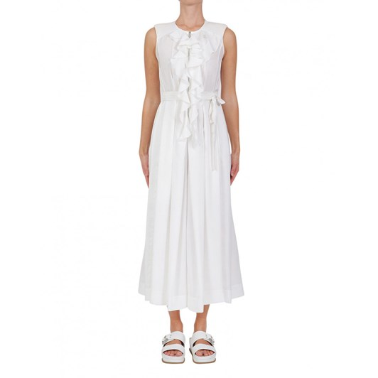 High Invite Dress