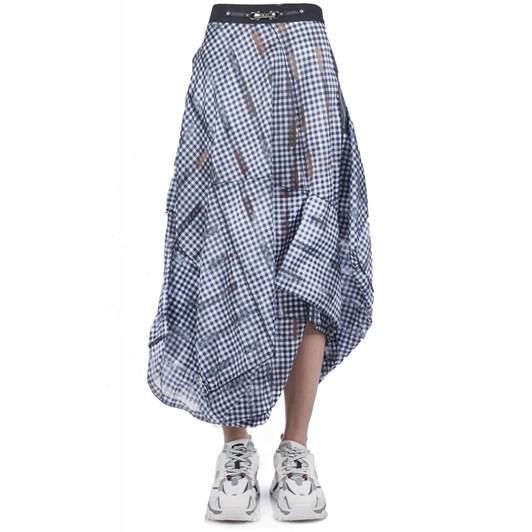 High Nocturne Skirt