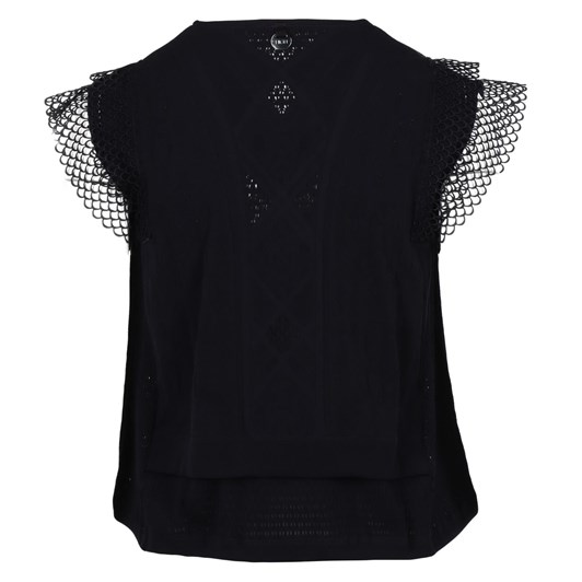 High Analyse Top