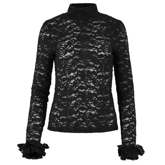 Curate Skivvy League Top