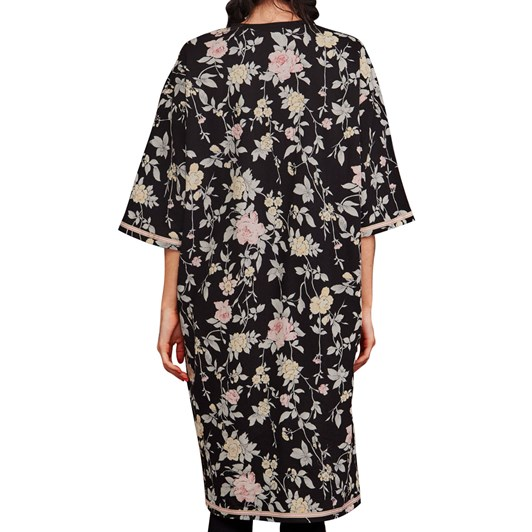 Curate Pick A Floral Dress