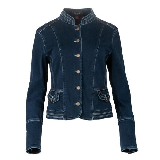 Verge Master Jacket