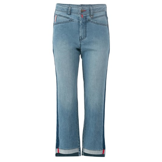 Verge Frozen Jean