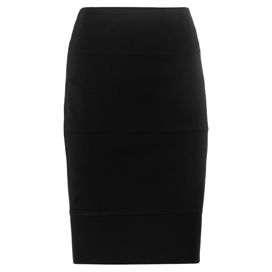 Verge Base Skirt