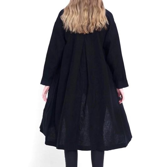 Elk Ilona Jacket