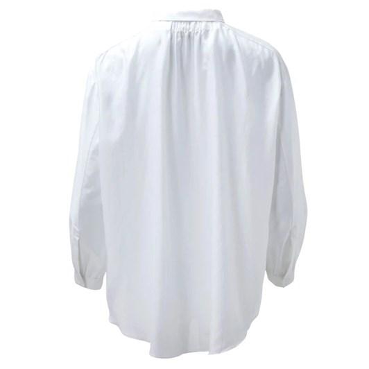 Elk Liah Shirt