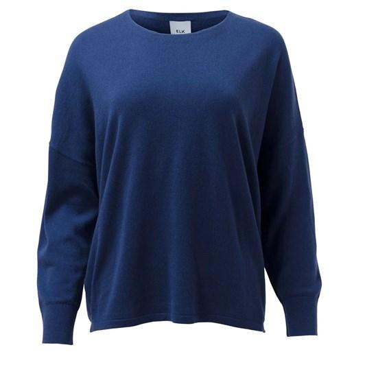 Elk Katalin Sweater