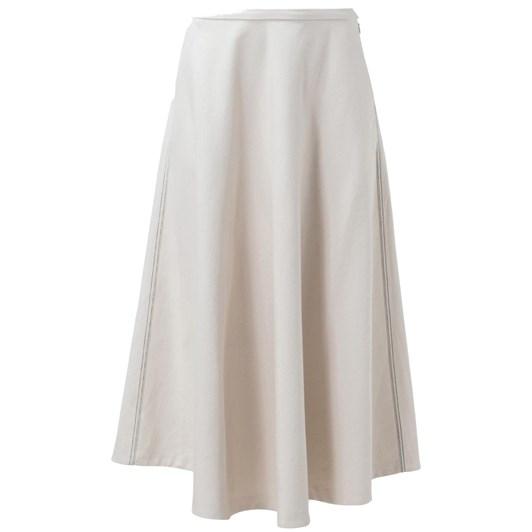 Elk Kadi Skirt