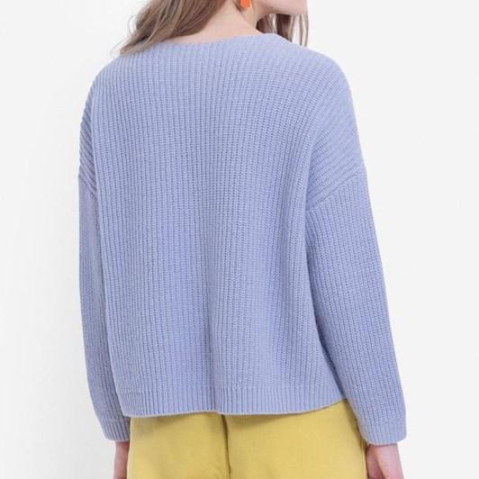 Elk Hennie Sweater