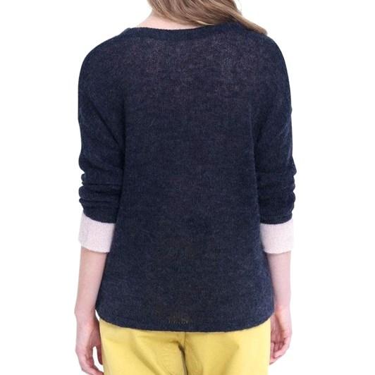 Elk Edele Sweater