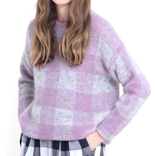 Elk Jelica Sweater