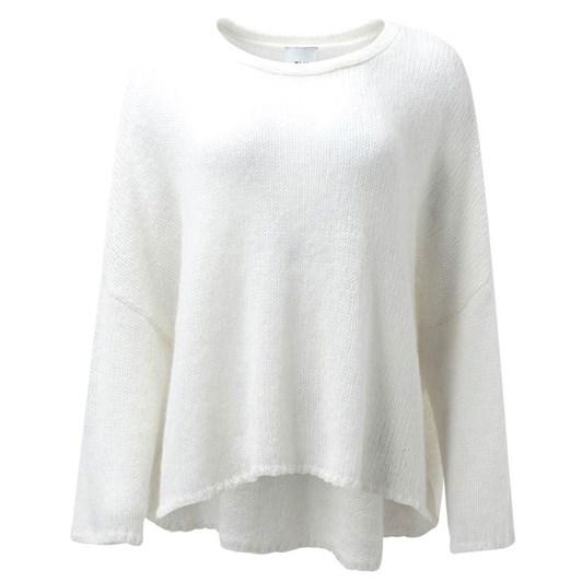 Elk Agna Sweater