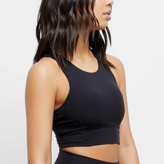 All Fenix Madison Core Sports Bra
